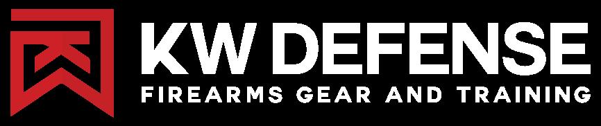 KW Defense