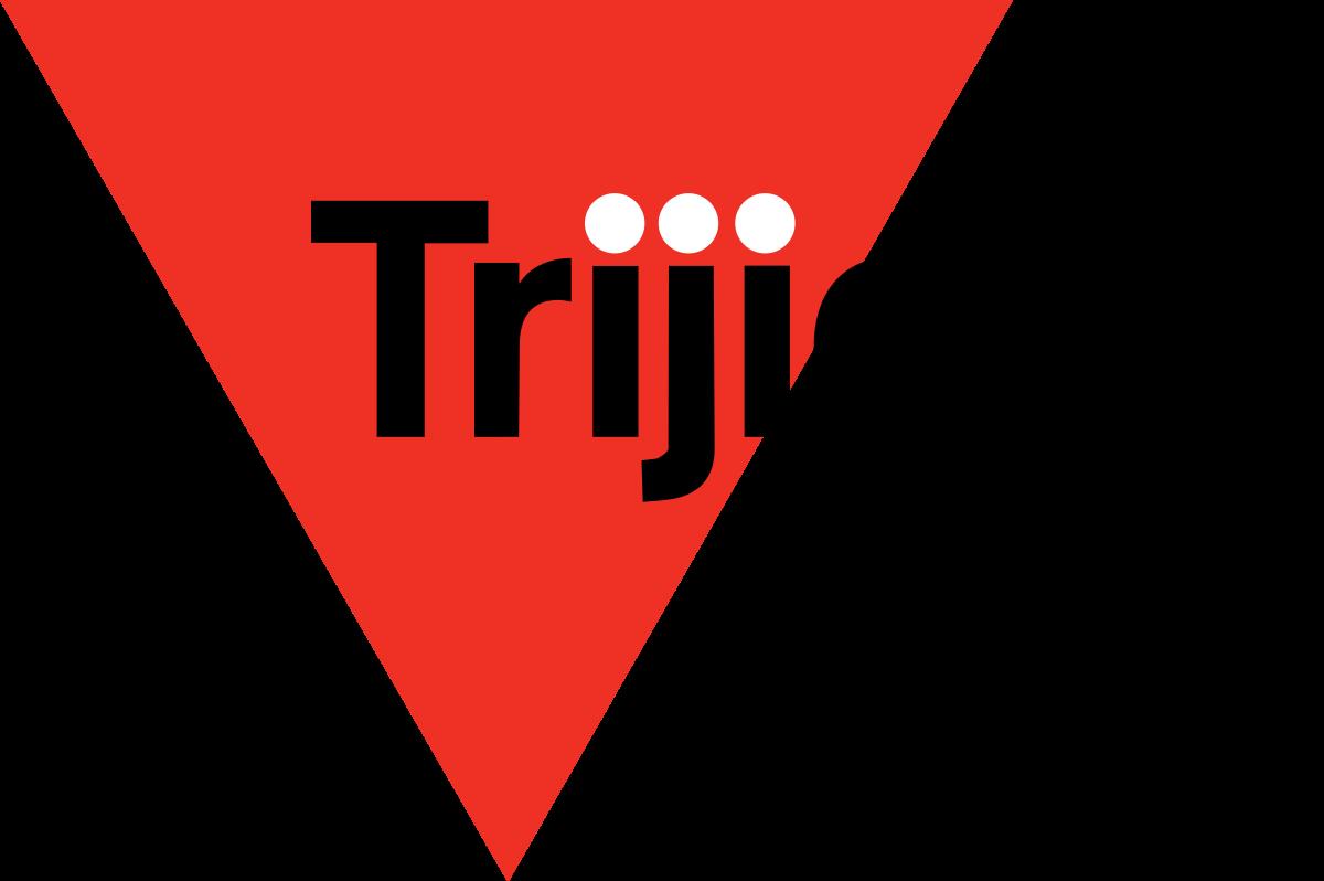 Trificon